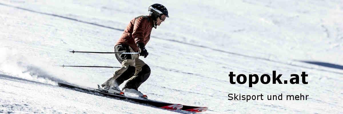 topok.at - Skisport und mehr